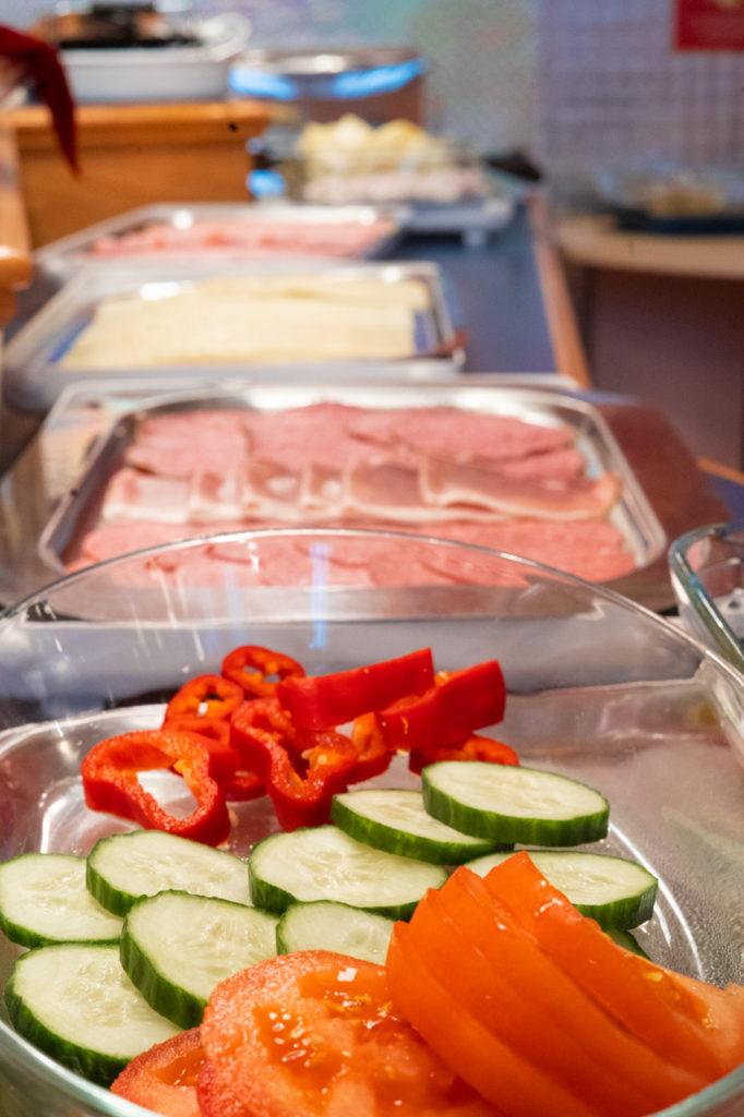 Fruehstueckbuffet02