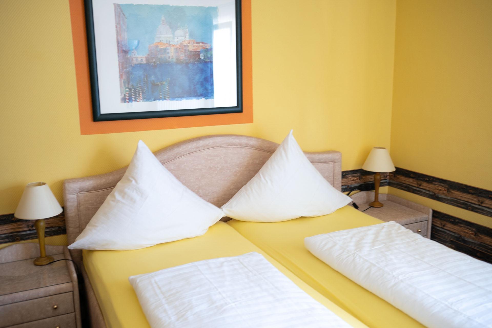 Hotel_Aggertal_Zimmer_Doppelzimmer02