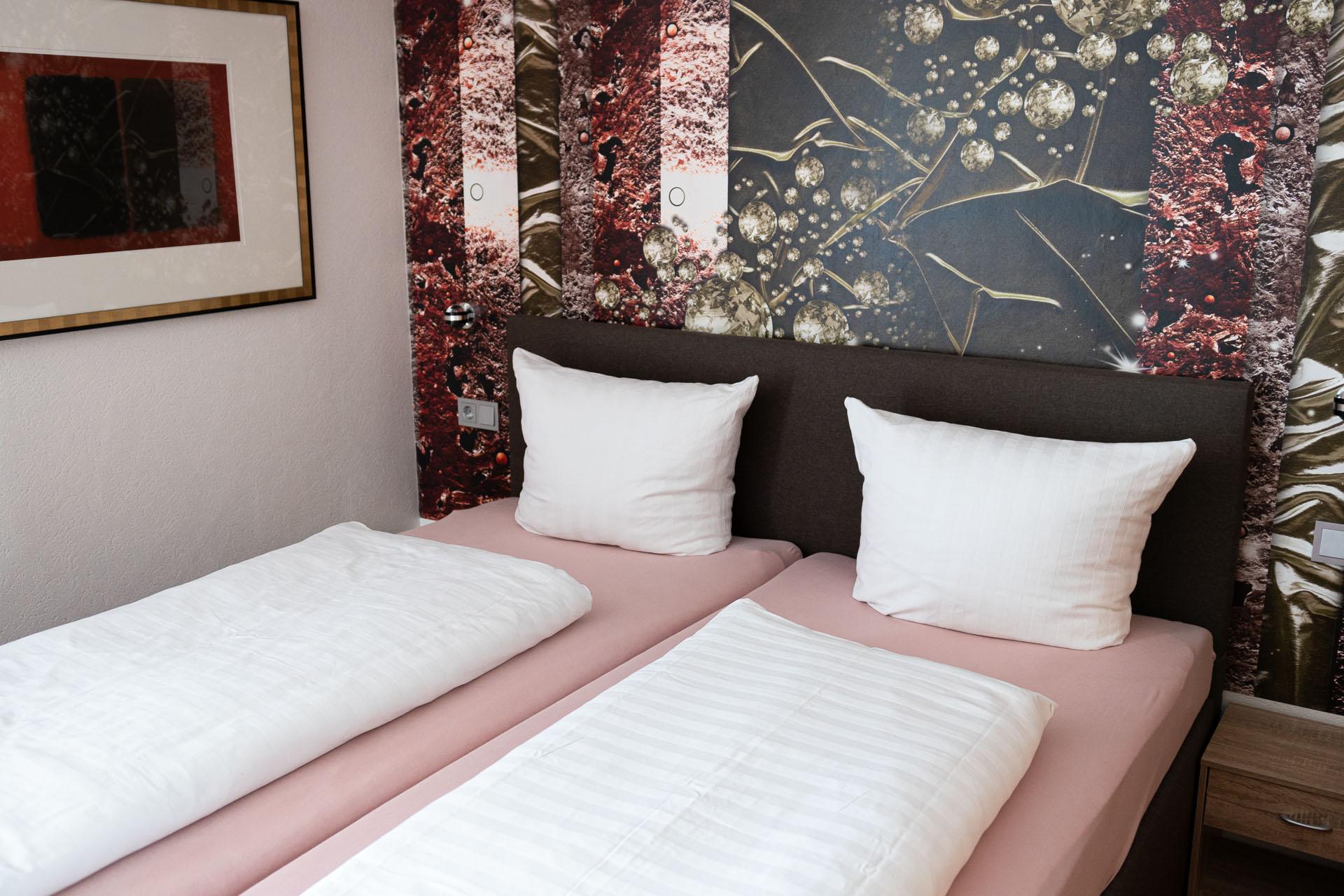 Hotel_Aggertal_Zimmer_Doppelzimmer03