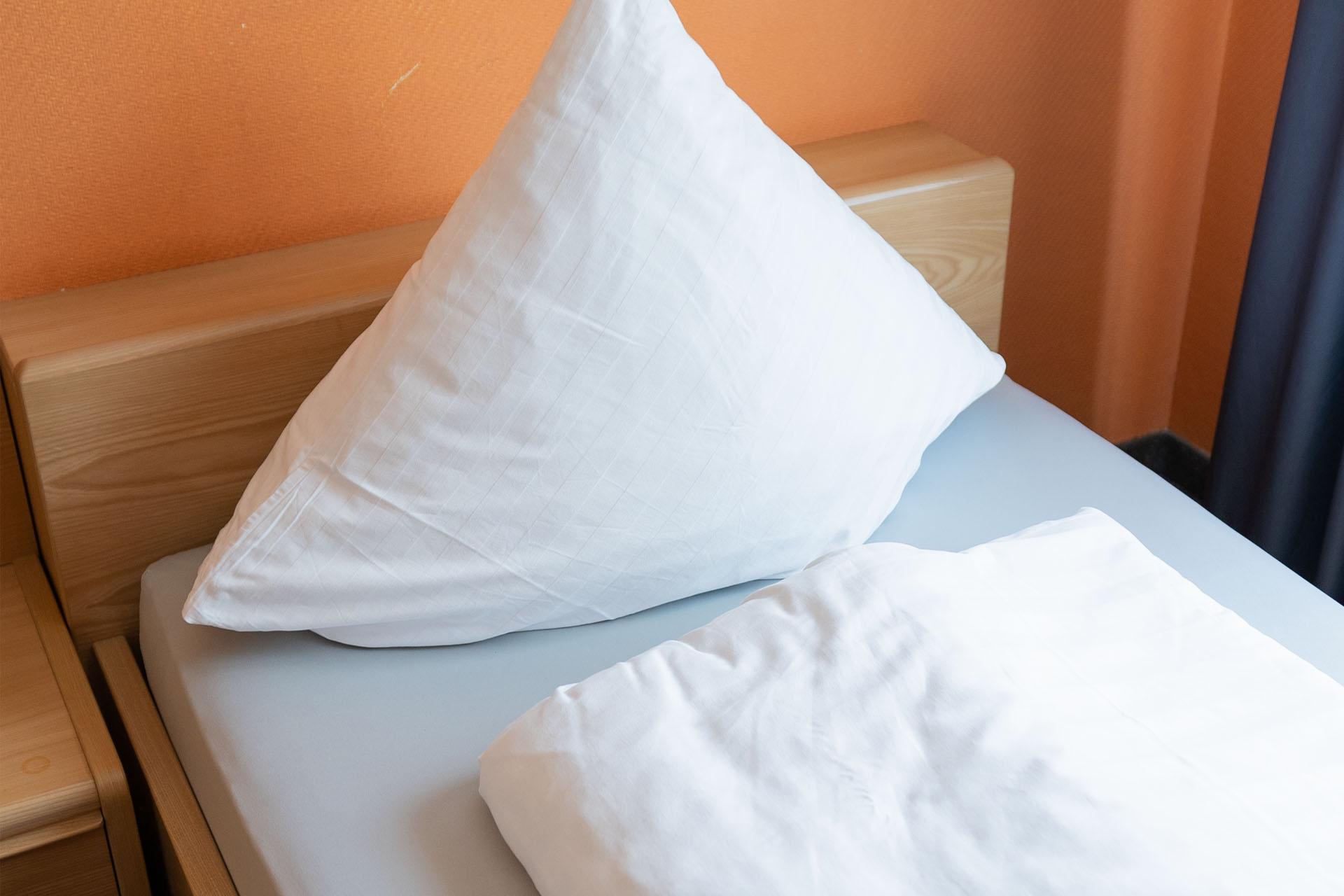 Hotel_Aggertal_Zimmer_Einzelzimmer02