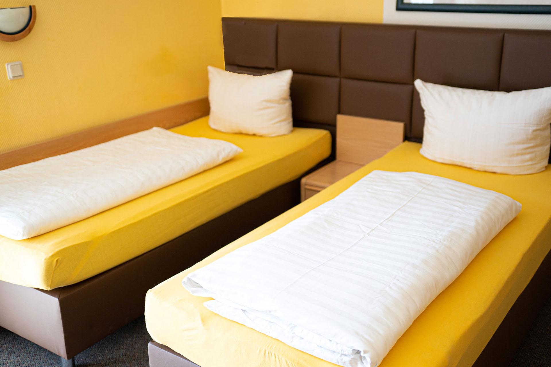 Hotel_Aggertal_Zimmer_Twinzimmer01